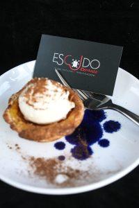 dessert-natas-escudo