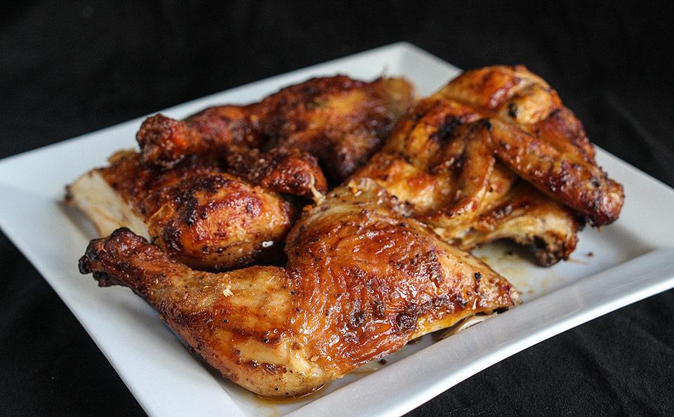 poulet-charbon-de-bois-escudo