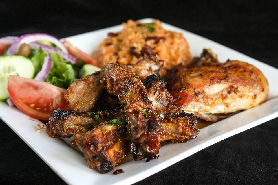 poulet-cote-levee-escudo
