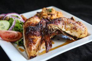 assiette-demi-poulet-escudo