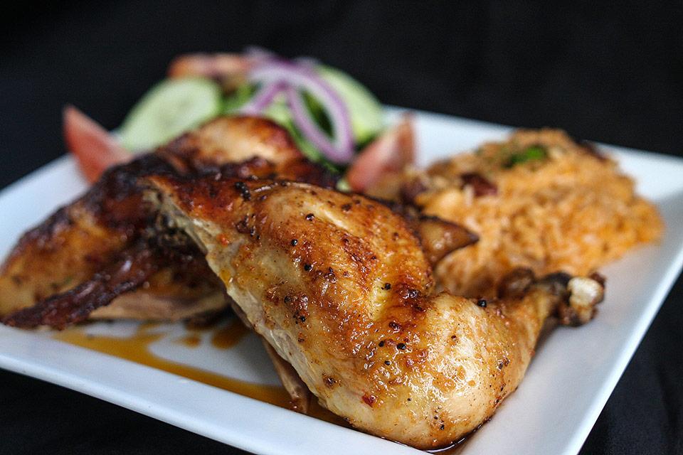 demi-poulet-escudo