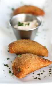 mayonnaise-au-vin-blanc-escudo