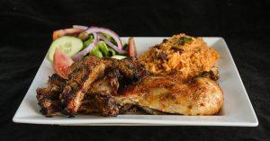 riz-poulet-cote-levee-escudo