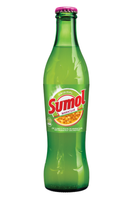 sumol-passion-fruit-glass-bottles